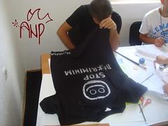 Participantpaintingshirt3