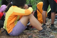 "Pendakian Sakuntala Gunung Argopuro Juni 2014 • <a style=""font-size:0.8em;"" href=""http://www.flickr.com/photos/24767572@N00/27128928046/"" target=""_blank"">View on Flickr</a>"