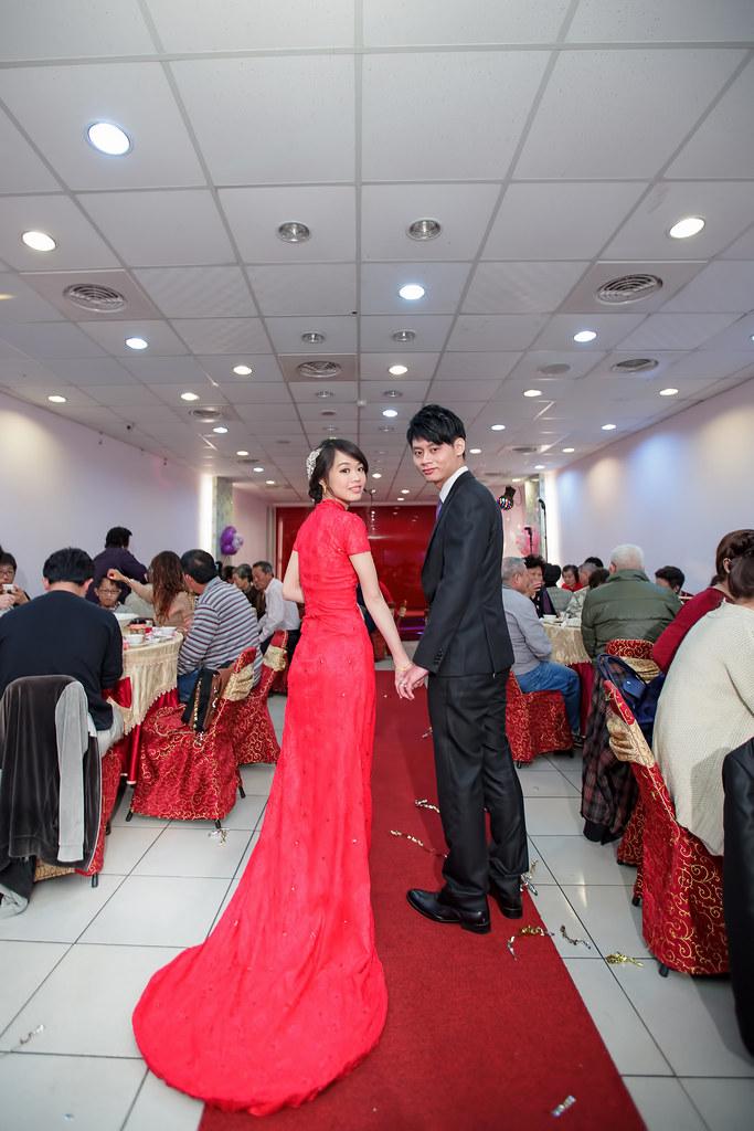 苗栗婚攝,苗栗新富貴海鮮,新富貴海鮮餐廳婚攝,婚攝,岳達&湘淳075