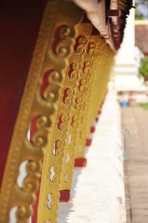 vientiane - laos 19