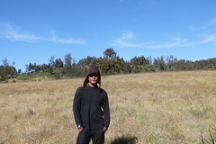 "Pendakian Sakuntala Gunung Argopuro Juni 2014 • <a style=""font-size:0.8em;"" href=""http://www.flickr.com/photos/24767572@N00/26886781100/"" target=""_blank"">View on Flickr</a>"