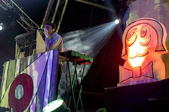 "Primavera Sound 2016 - Animal Collective - 4 - M63C0434 • <a style=""font-size:0.8em;"" href=""http://www.flickr.com/photos/10290099@N07/27179521070/"" target=""_blank"">View on Flickr</a>"