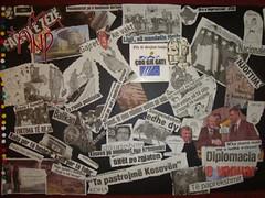 Collage-Follow-me