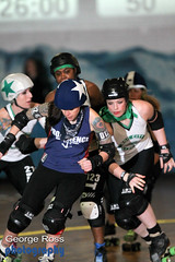 Providence-Roller-Derby-032815-4952-Edit