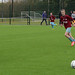 14 Cup Final Parkvilla v Oldcastle 2015 May 01, 2015 14