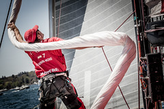 """MAPFRE_150514MMuina_6767.jpg • <a style=""""font-size:0.8em;"""" href=""""http://www.flickr.com/photos/67077205@N03/17460776308/"""" target=""""_blank"""">View on Flickr</a>"""