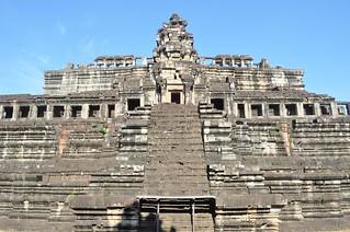 angkor - cambodge 2014 58
