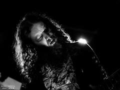 20160709 - Mammifer | Amplifest Warm-Up @ Hardclub Porto