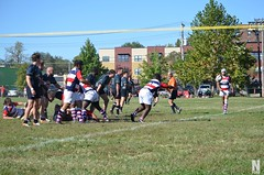 "Bombers vs KCRFC 2016 11 • <a style=""font-size:0.8em;"" href=""http://www.flickr.com/photos/76015761@N03/30277912915/"" target=""_blank"">View on Flickr</a>"