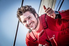"MAPFRE_150527MMuina_9986.jpg • <a style=""font-size:0.8em;"" href=""http://www.flickr.com/photos/67077205@N03/18126683006/"" target=""_blank"">View on Flickr</a>"