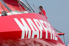 "MAPFRE_150517MMuina_9189.jpg • <a style=""font-size:0.8em;"" href=""http://www.flickr.com/photos/67077205@N03/17169252343/"" target=""_blank"">View on Flickr</a>"