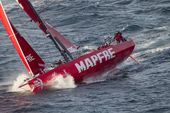 """MAPFRE_141119MMuina_6288 • <a style=""""font-size:0.8em;"""" href=""""http://www.flickr.com/photos/67077205@N03/18010692656/"""" target=""""_blank"""">View on Flickr</a>"""