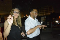 """Cognac&Cigars • <a style=""""font-size:0.8em;"""" href=""""http://www.flickr.com/photos/85752600@N06/17692284221/"""" target=""""_blank"""">View on Flickr</a>"""