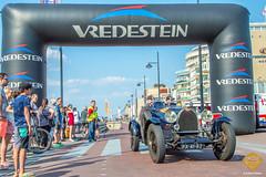 Tulpenrally finish Noordwijk 2016-57