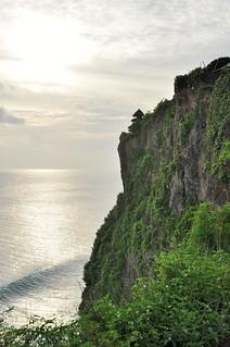 bali nord - indonesie 9