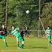 15 Trim Celtic v Torro United October 15, 2016 05