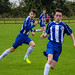 SFAI 15 Navan Cosmos v Blaney Academy October 08, 2016 11