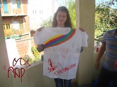 Participantpresentingshirt4