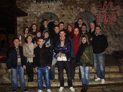 Grouppicture