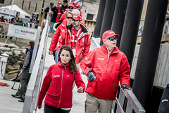 """MAPFRE_150515MMuina_7112.jpg • <a style=""""font-size:0.8em;"""" href=""""http://www.flickr.com/photos/67077205@N03/17071879213/"""" target=""""_blank"""">View on Flickr</a>"""