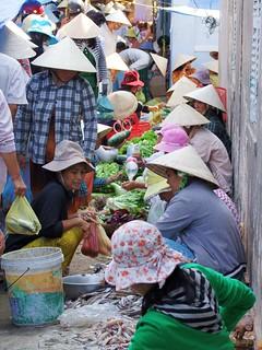 mui ne - vietnam 90