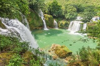 cao bang - vietnam 36