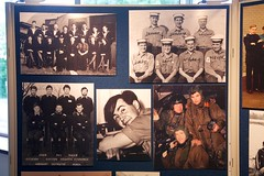 RNPA Exhibition Display Stand Photographs - 18