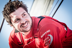 "MAPFRE_150527MMuina_9984.jpg • <a style=""font-size:0.8em;"" href=""http://www.flickr.com/photos/67077205@N03/18154288621/"" target=""_blank"">View on Flickr</a>"