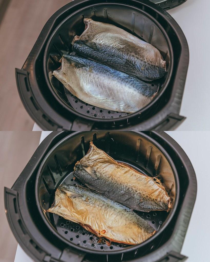【生活】主婦必備的減油減脂氣炸鍋─氣炸鍋料理分享 @ 露易絲♥夢遊仙境 :: 痞客邦