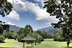Great View, Meru Valley Golf and Country Resort