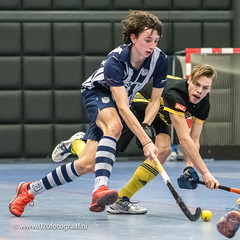 070fotograaf_20180120_Zaalhockey Rotterdam MA1 - hdm MA1_FVDL__5755.jpg