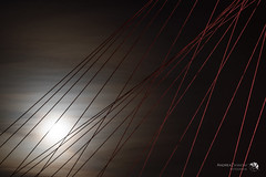 La vela e luna 1