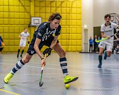 Hockeyshoot20181222_hdm JA1 - Rotterdam JA1_FVDL_JA1_9095_20181222.jpg