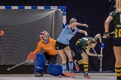 Hockeyshoot20181222_HGC MB1 - hdm MB1_FVDL_MB1_7308_20181222.jpg
