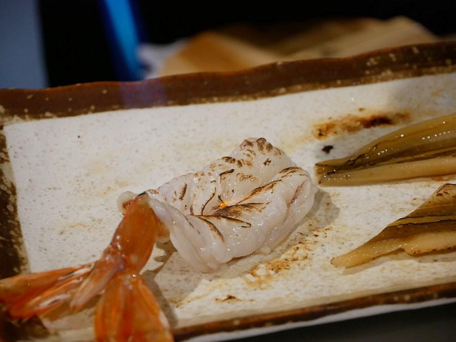 [桃園美食]鮮閣食堂 大有路商圈.晶悅國際飯店對面~內用僅有五張座位的平價日式料理 @VIVIYU小世界