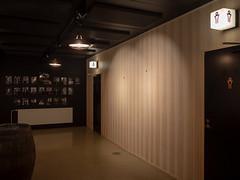 Kyrö-Distillery-Company-vessat-toilets