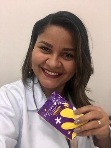 ICD 2019: Brasil