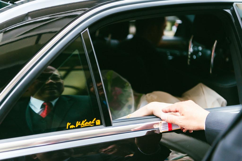 """""""台北推薦台中婚攝,JOE愛攝影,訂婚奉茶,結婚迎娶,宴客紀錄,埔里金都餐廳"""