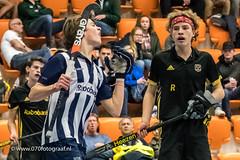 070fotograaf_20180120_Zaalhockey Rotterdam MA1 - hdm MA1_FVDL__5534.jpg