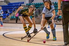Hockeyshoot20181222_HGC MB1 - hdm MB1_FVDL_MB1_7137_20181222.jpg
