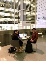 2019 February_Field Study_World Bank_9
