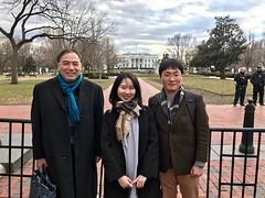 2019 February_Field Study_WashingtonDC_25
