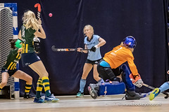 Hockeyshoot20181222_HGC MB1 - hdm MB1_FVDL_MB1_7204_20181222.jpg