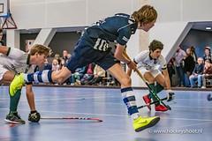 Hockeyshoot20181222_hdm JA1 - Rotterdam JA1_FVDL_JA1_9251_20181222.jpg