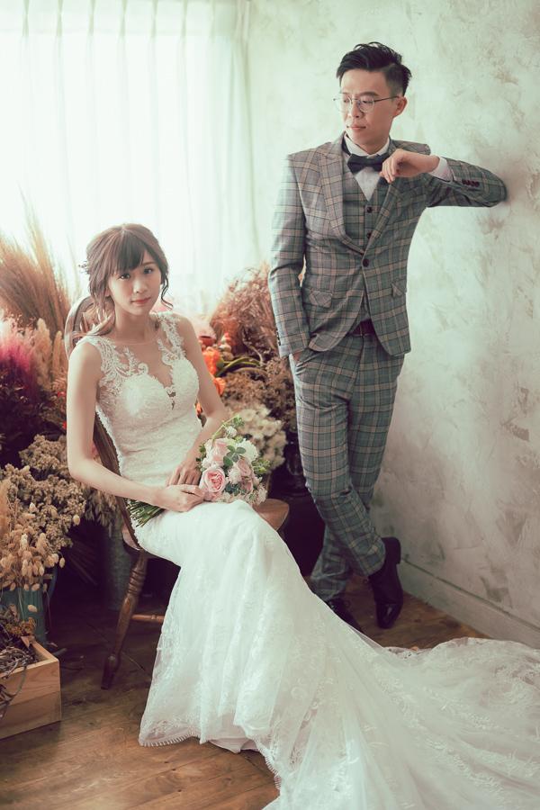 台南自助婚紗36