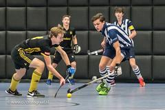 070fotograaf_20180120_Zaalhockey Rotterdam MA1 - hdm MA1_FVDL__5386.jpg