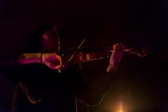 20190214 - Wrekmeister Harmonies @ Galeria Zé dos Bois
