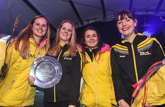 """2019-14-Podium Ziuz Dames 2 • <a style=""""font-size:0.8em;"""" href=""""http://www.flickr.com/photos/89121513@N04/47275815341/"""" target=""""_blank"""">View on Flickr</a>"""