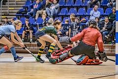 Hockeyshoot20181222_HGC MB1 - hdm MB1_FVDL_MB1_7323_20181222.jpg