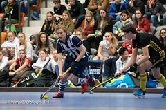 070fotograaf_20180120_Zaalhockey Rotterdam MA1 - hdm MA1_FVDL__5799.jpg